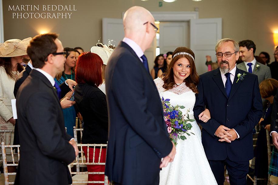RSA-wedding024
