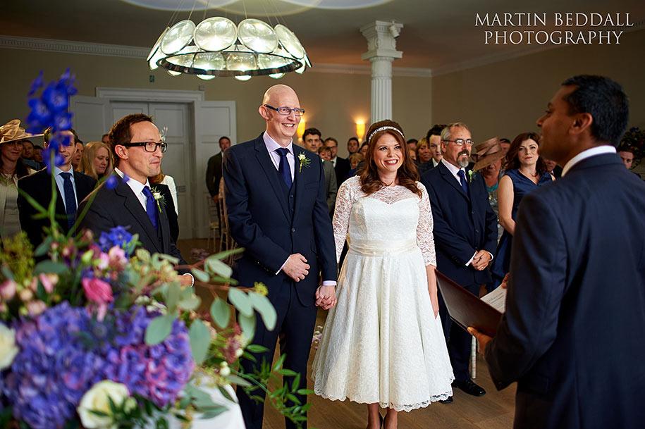 RSA-wedding025