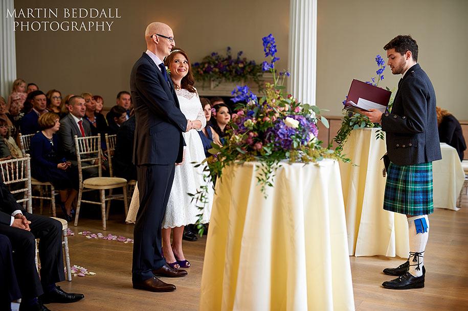 RSA-wedding027