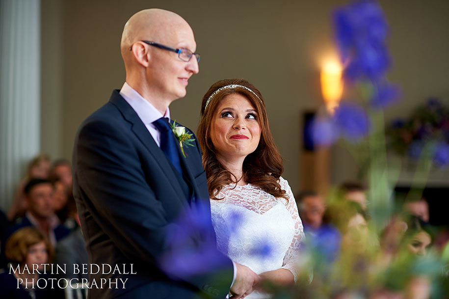RSA-wedding028