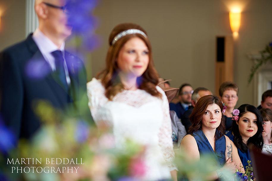 RSA-wedding029
