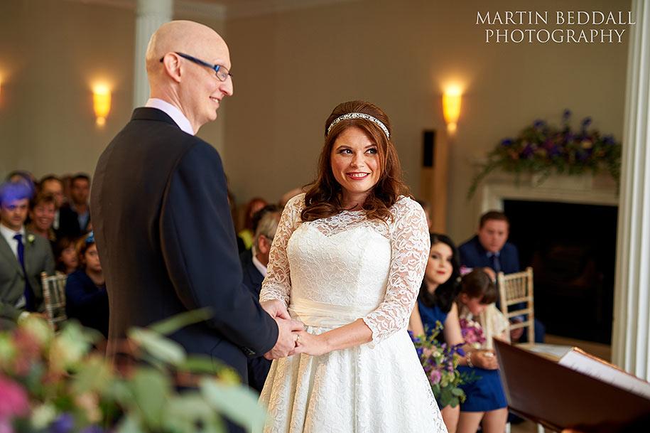RSA-wedding033