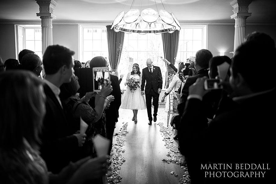 RSA-wedding035