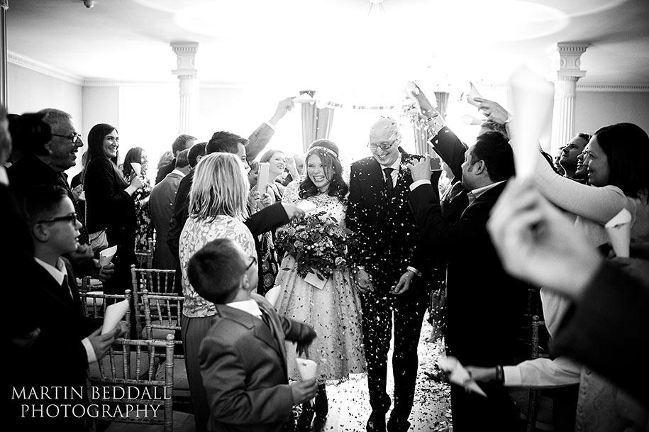 RSA-wedding037
