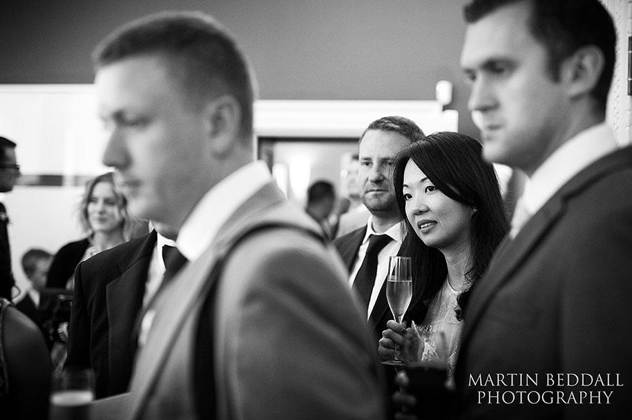 RSA-wedding042