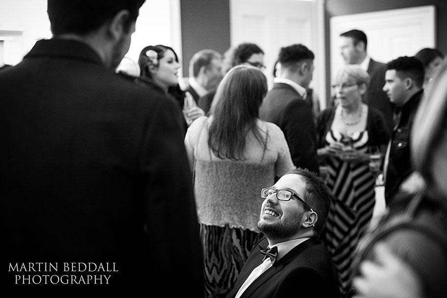 RSA-wedding043