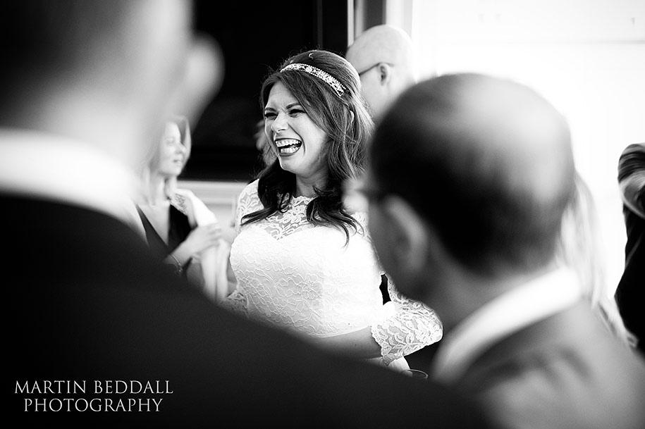 RSA-wedding057