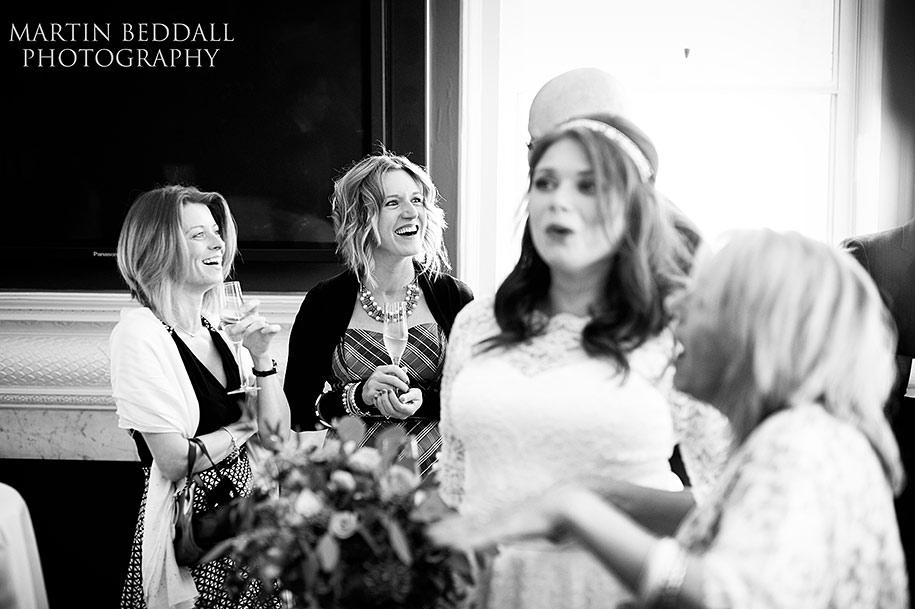 RSA-wedding058
