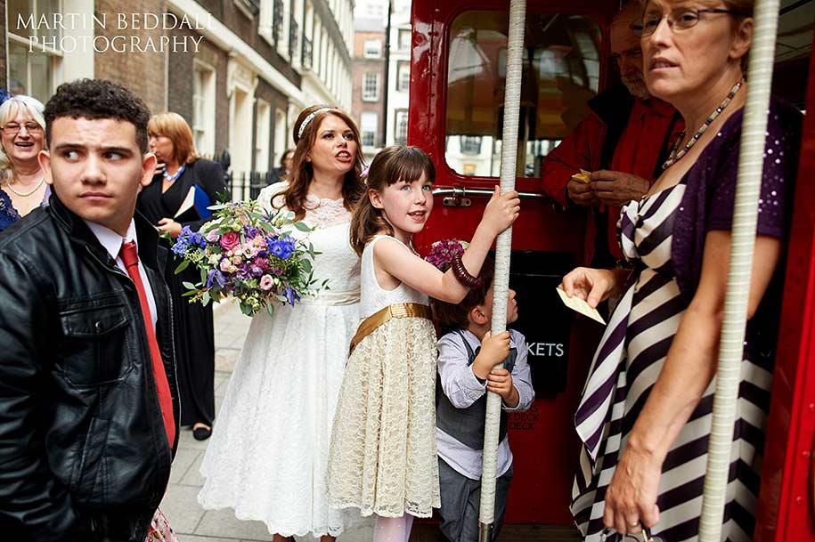 RSA-wedding067