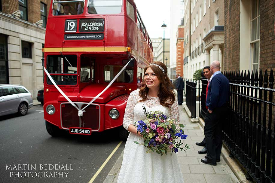 RSA-wedding070