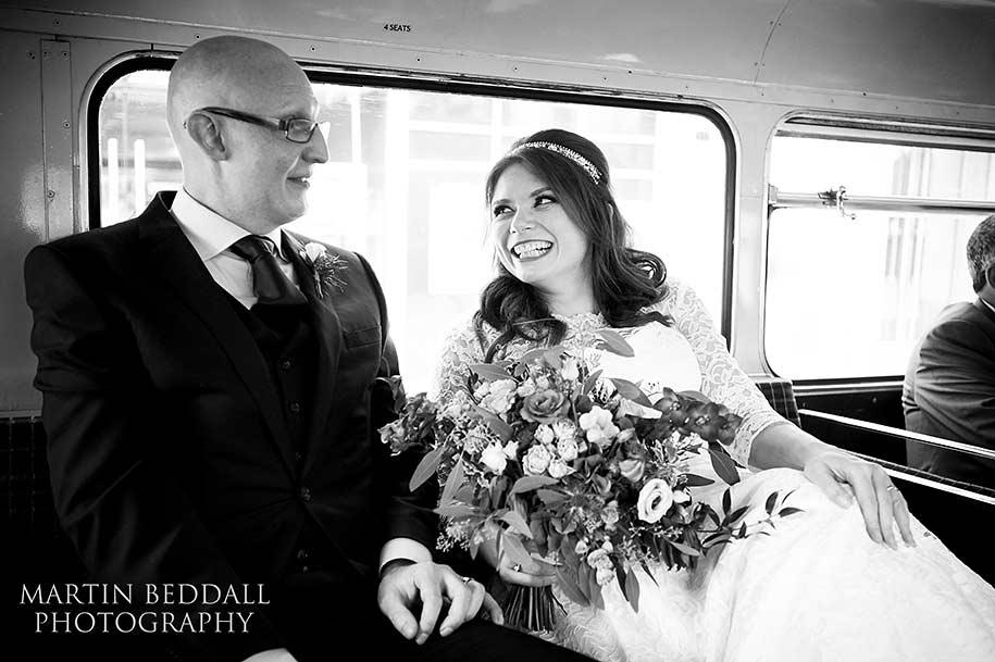RSA-wedding071