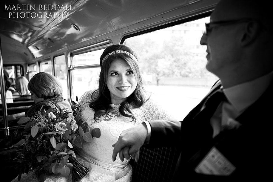 RSA-wedding076