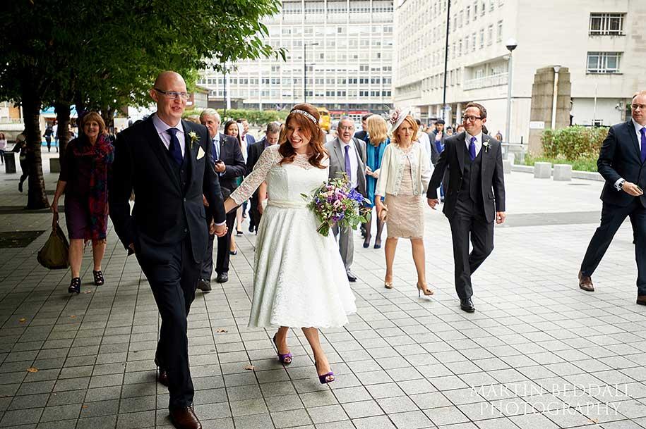 RSA-wedding079