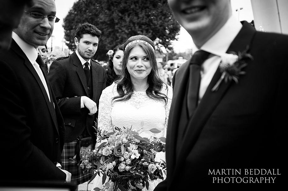 RSA-wedding084
