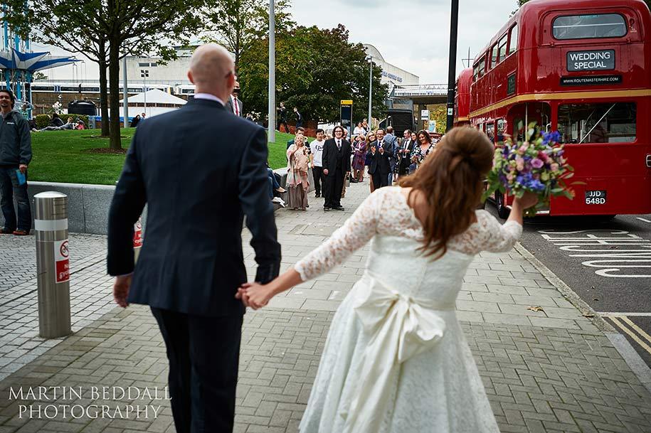 RSA-wedding102