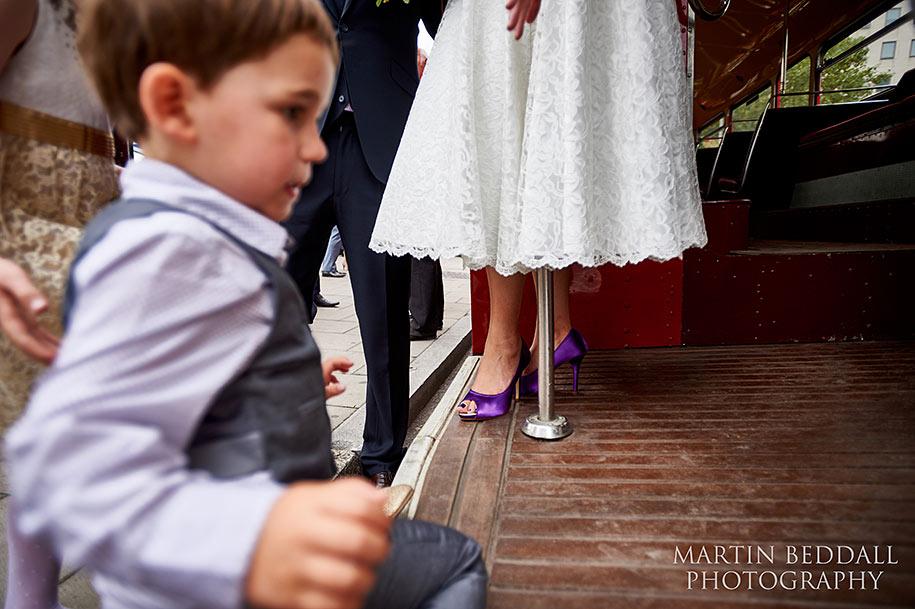 RSA-wedding103
