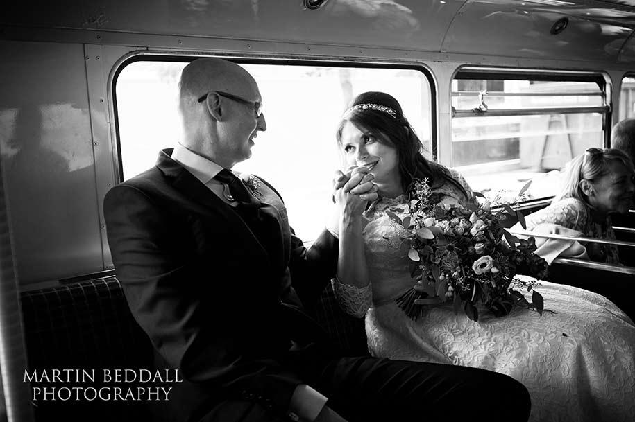 RSA-wedding107