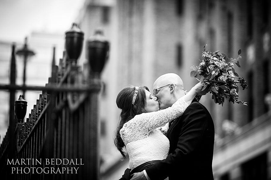 RSA-wedding112