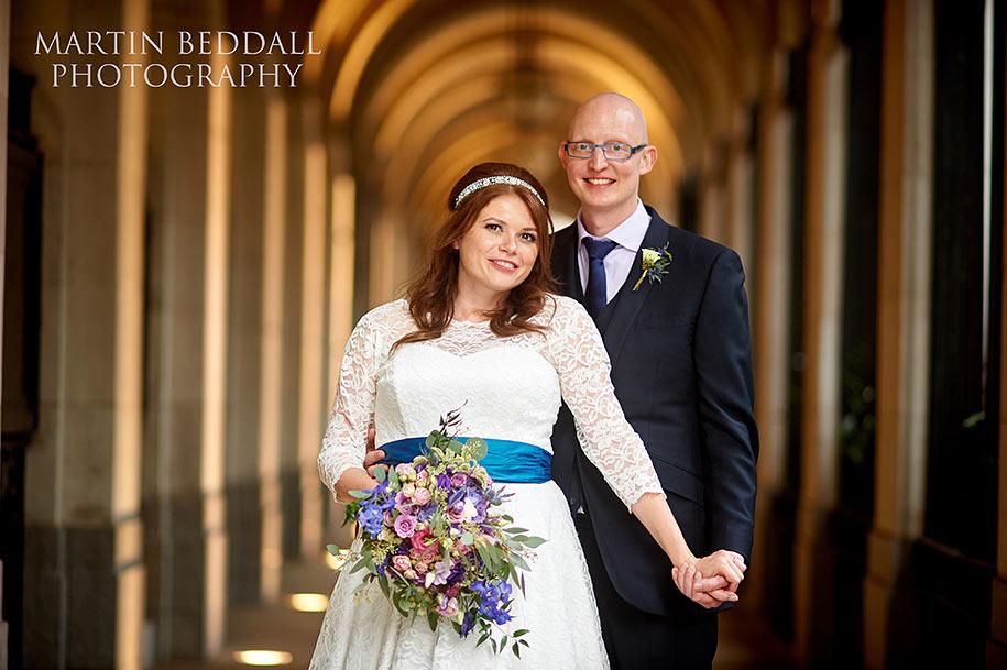 RSA-wedding114