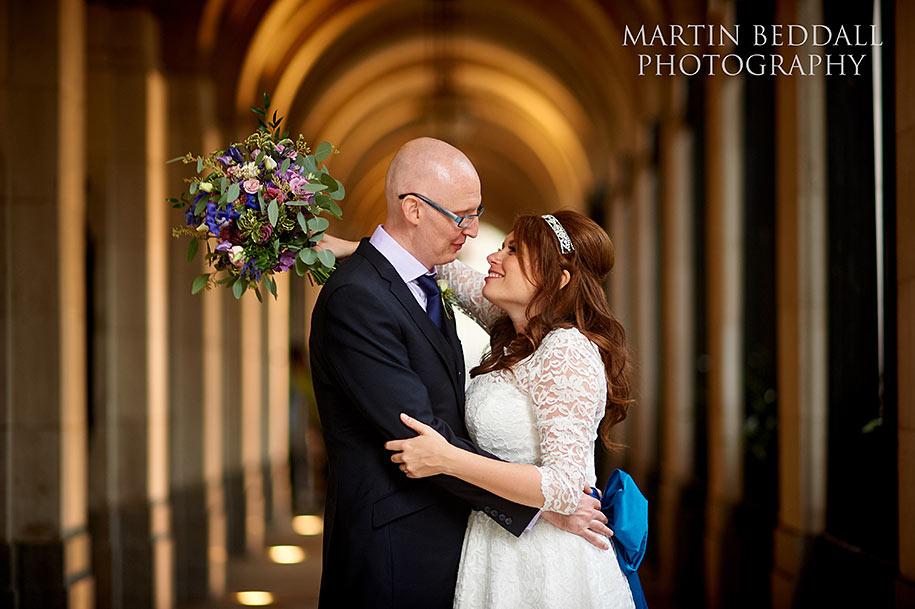 RSA-wedding116