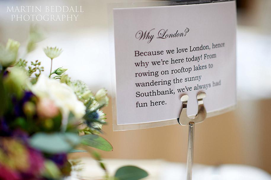 RSA-wedding119