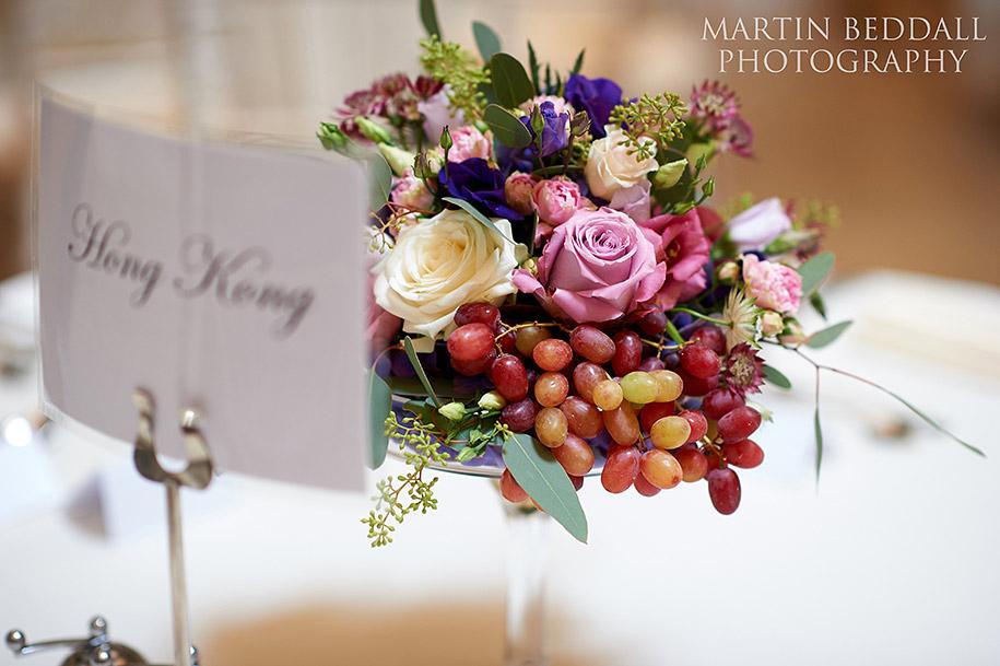 RSA-wedding122