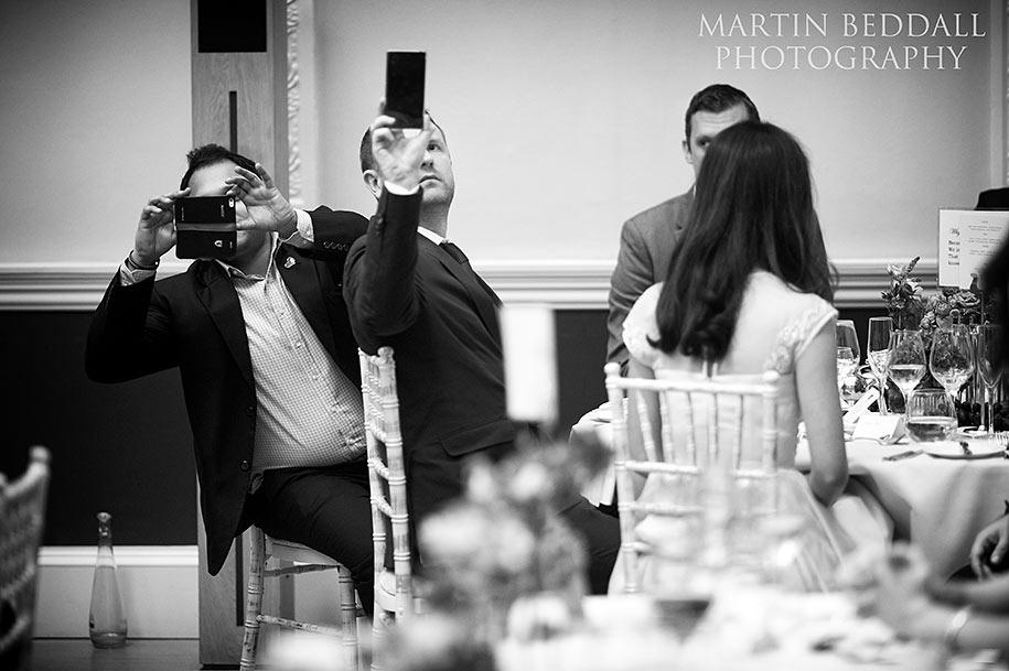 RSA-wedding127