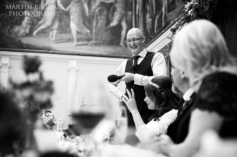 RSA-wedding135