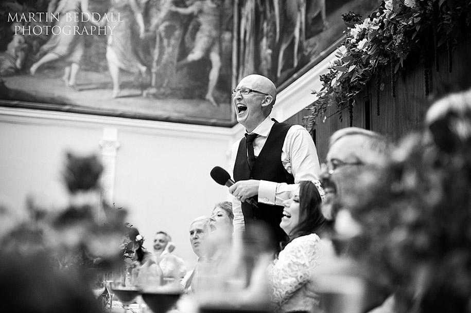 RSA-wedding137