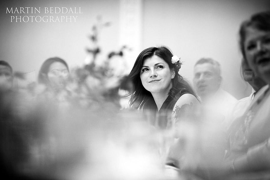 RSA-wedding141