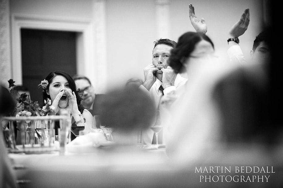 RSA-wedding144