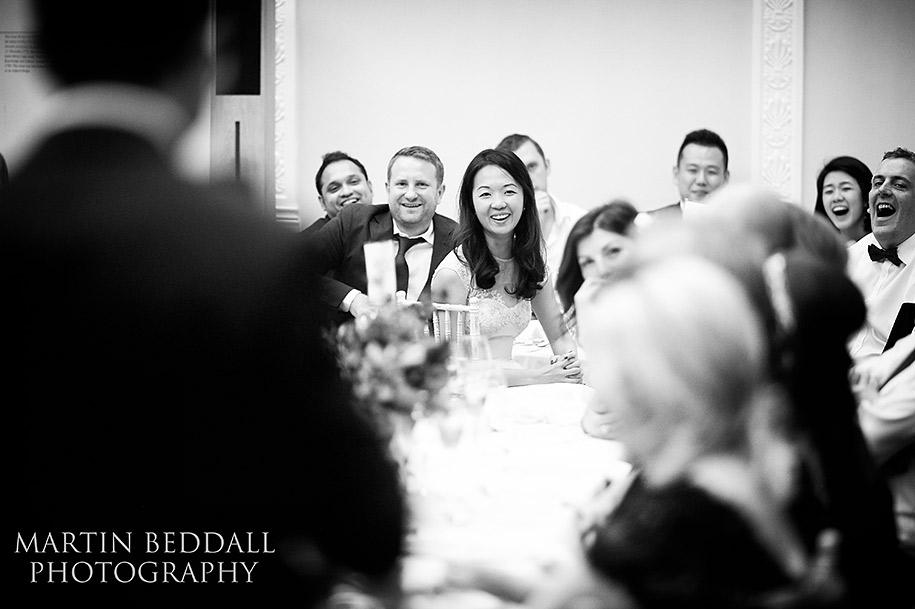 RSA-wedding148