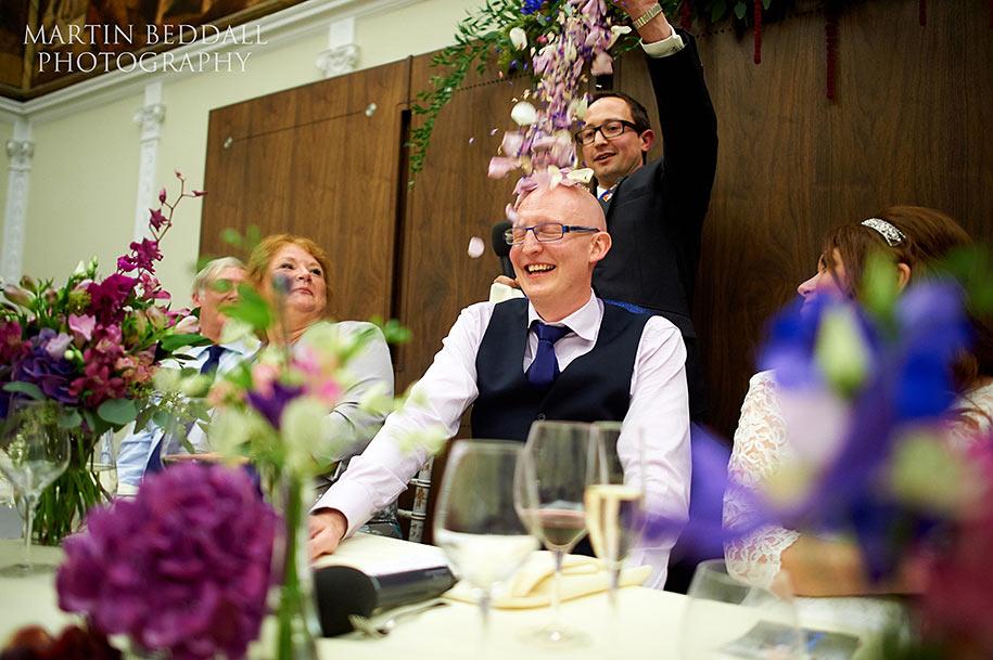 RSA-wedding149