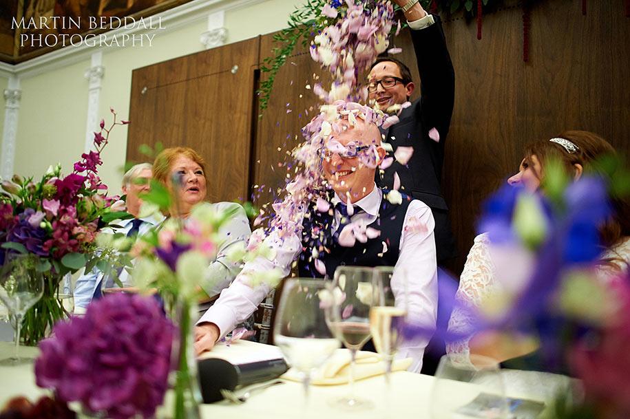 RSA-wedding150