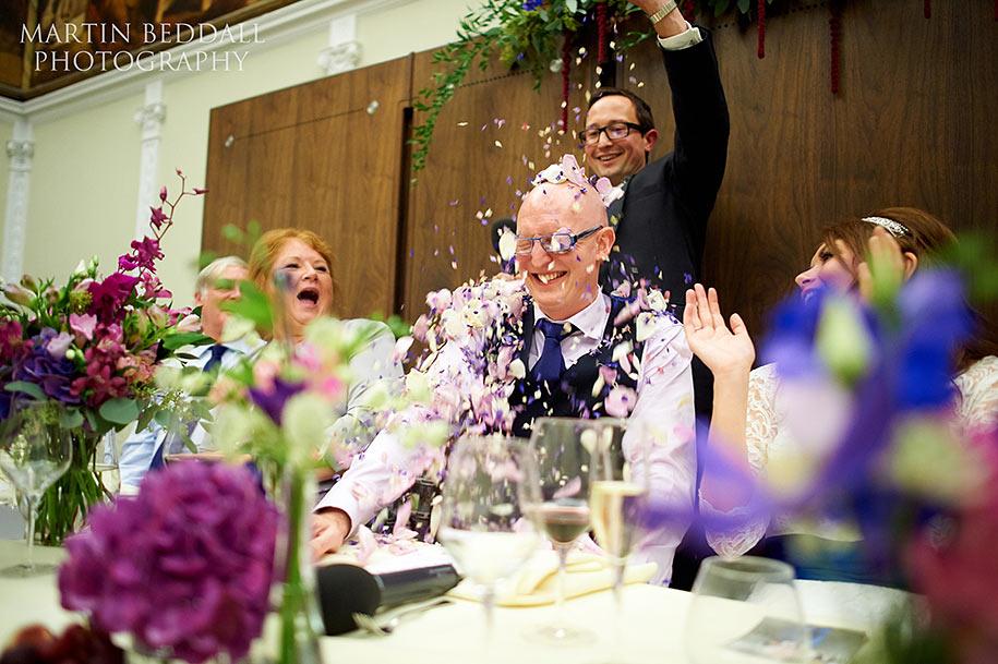 RSA-wedding151