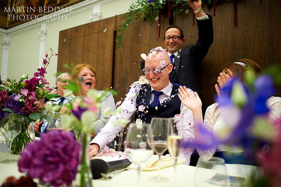 RSA-wedding152