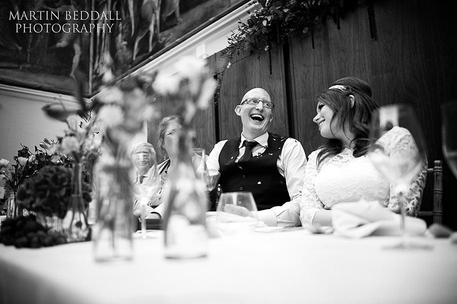 RSA-wedding153
