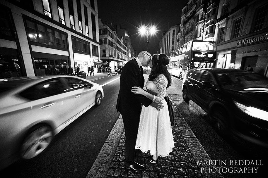 RSA-wedding155