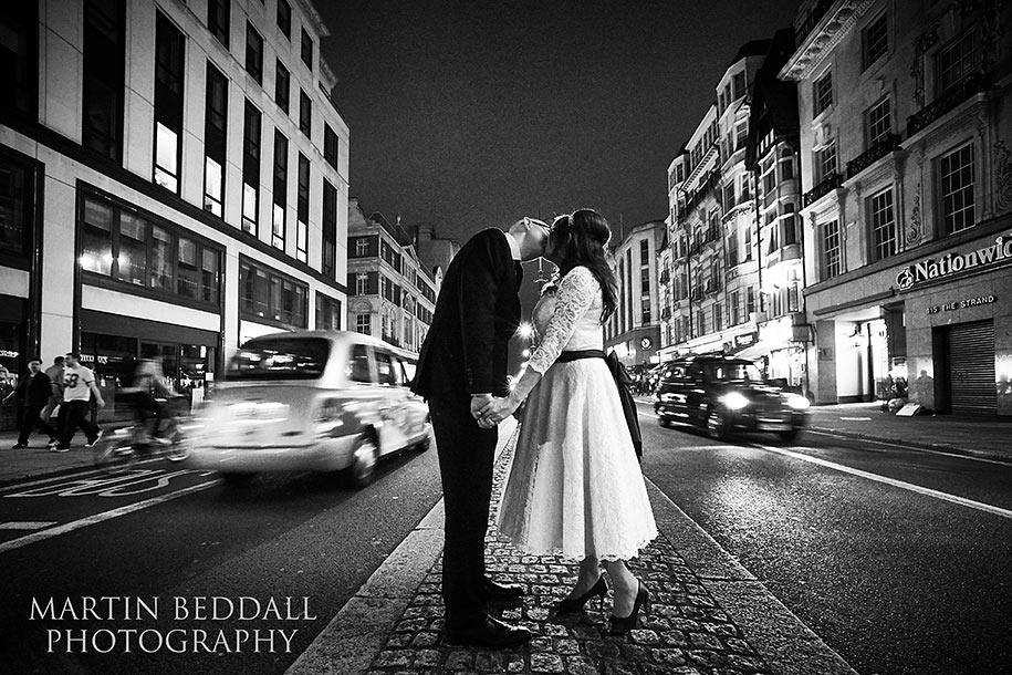 RSA-wedding156