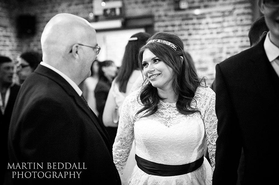 RSA-wedding159