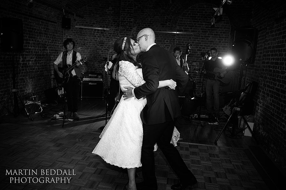 RSA-wedding160
