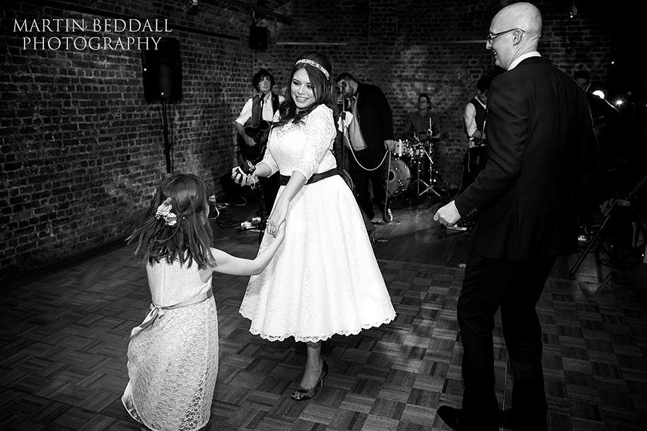 RSA-wedding161