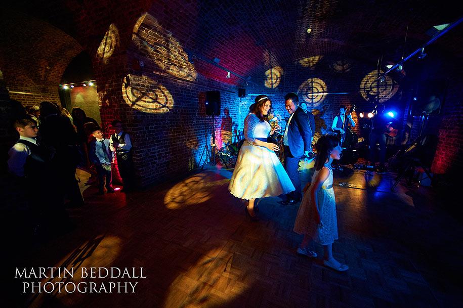 RSA-wedding162