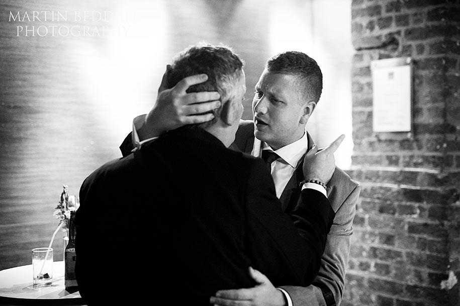 RSA-wedding163