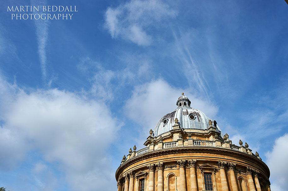Oxford-wedding001