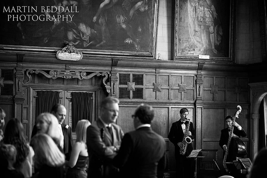 Oxford-wedding011