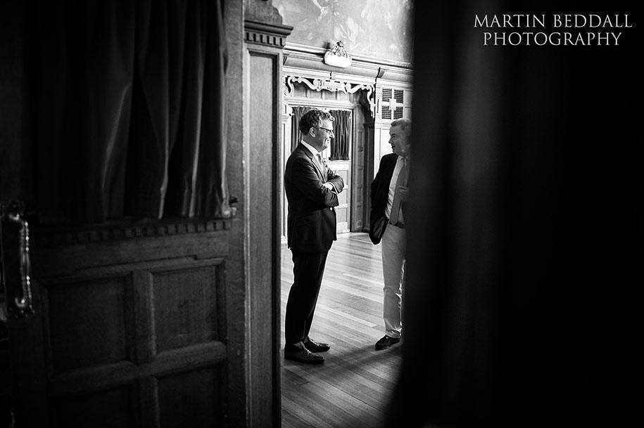 Oxford-wedding012