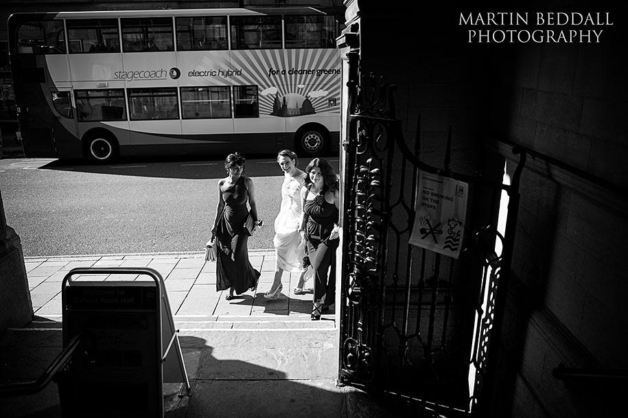 Oxford-wedding014