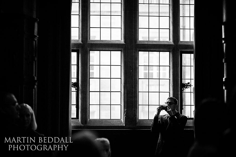 Oxford-wedding017