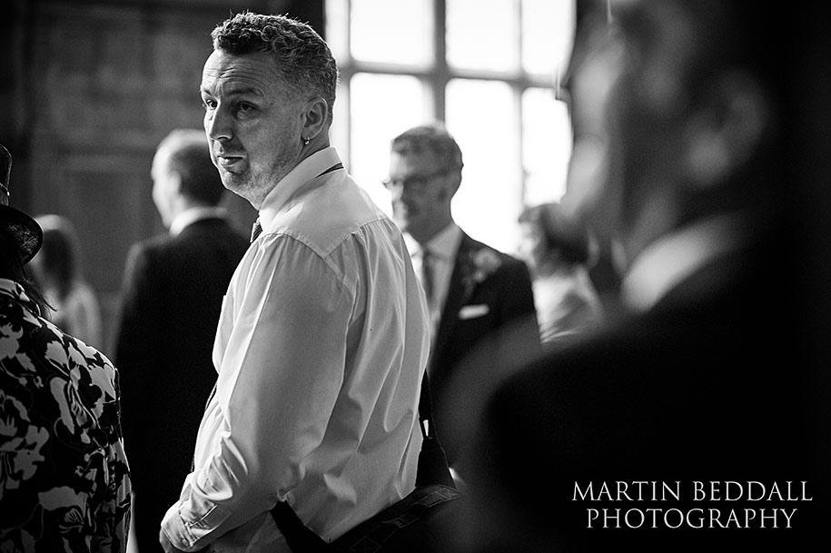 Oxford-wedding018